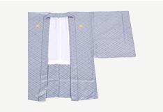 きもの365 【レンタル着付け小物|羽織】