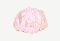 きもの365 【レンタル着付け小物|帽子】