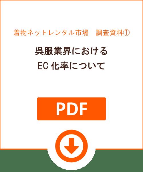 kimono365_DLC01