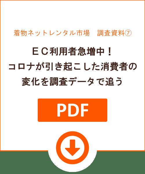 kimono365_DLC07